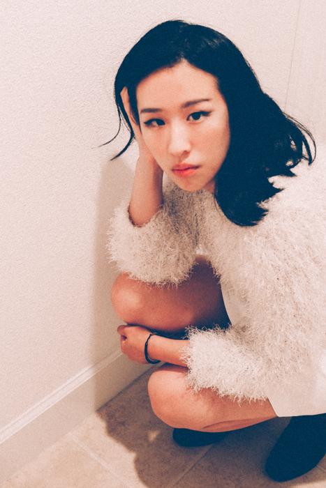 http://bettyhuang.net/files/gimgs/43_tokyo-3-3.jpg